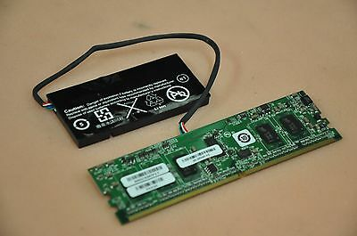 43W4282 IBM Corporation IBM ServeRAID MR10k