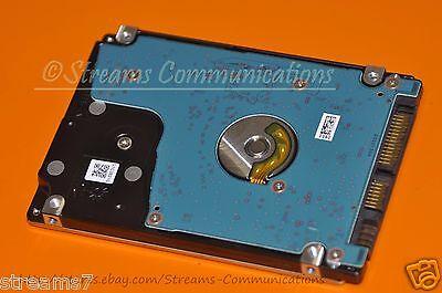 "500GB 2.5/"" SATA Laptop HDD for HP Pavilion dv6-2155dx Entertainment Notebook PC"