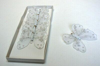 180 Stücke 18 Wert Monolithische Keramik Chip Sortiment Kits Monokondensator qa
