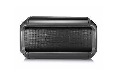 LG PK5 - XBOOM Water/Weather Resistant(IPX5) Portable Speaker (Original Acc Inc) 5