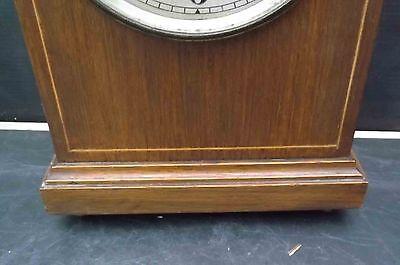 Bracket Clock 3