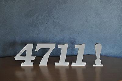 ORIGINAL Abstellfach 65mm hoch 440 x 102 mm AEG Eleltrolux Quelle 2246082123