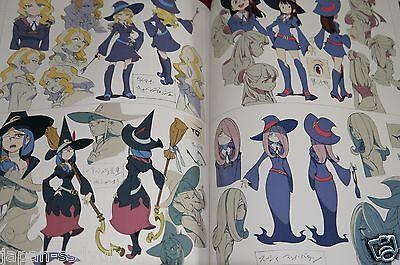 JAPAN Animestyle 003 Tamako Market, Love, Chunibyo /& Other Delusions