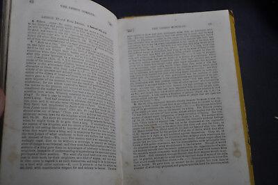 The Lesson Compend for 1875 - Jesse Lyman Hurlbut - Methodist 7