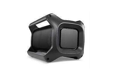 LG PK5 - XBOOM Water/Weather Resistant(IPX5) Portable Speaker (Original Acc Inc) 8