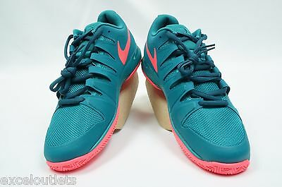 sale retailer 49125 179e6 Nike Zoom Vapor 9.5 Tour LG with RF Premier Hat Sz 10 813025 300