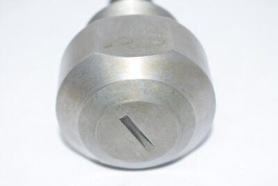 NEW 74476490 Nozzle Turbine 2