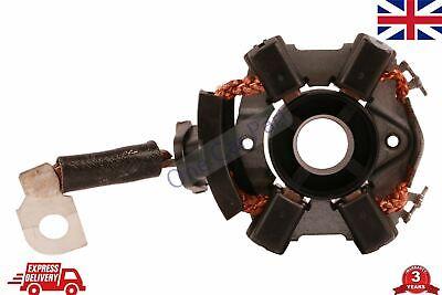 Bosch type Starter Motor Brush Box FOR  VW TRANSPORTER T5 Passat CC TOURAN 3