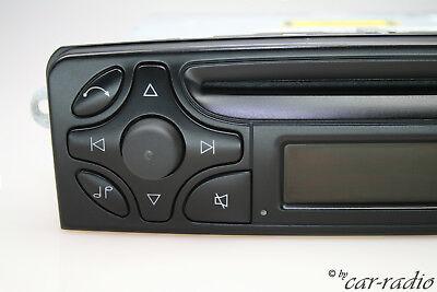 Chiptuning Box CTRS Mercedes E 250 CDI BlueTEC 150 kW 204 PS Euro6 gebraucht