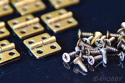 228-1 FRESH TAKEOUT SIEMENS 6ES7 138-4HA00-0AB0 PLC INTERFACE MODULE