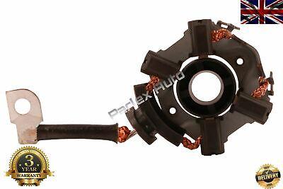 NEW Starter Motor Brush Holder  For BMW Mini Cooper (UK STOCK) 3