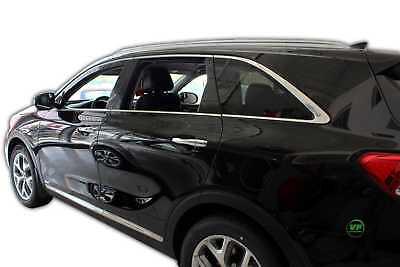 Vierkantschlüssel R R50//5-R90S Original BMW 16114080172