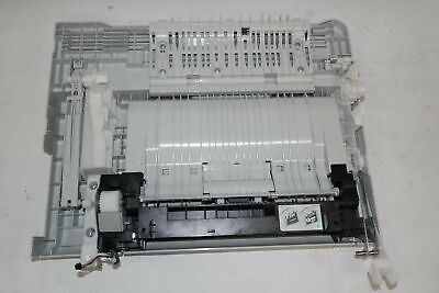 HP RM1-5937-000CN OEM 3 X 500-sheet Paper Feeder Right Door Assembly