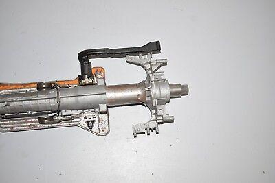 BMW 1 3 er E87 E90 E91 Lenksäulenverstellung Mechanisch 4 Pins 6786899