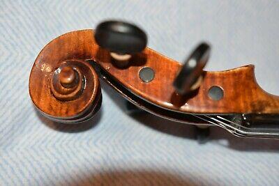 Antico violino 3/4 dall'ottimo suono 6