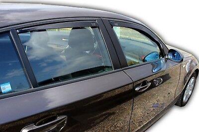 STANDART TAPIS DE COFFRE SUR MESURE pour BMW 1 SERIE E87 2004-2010