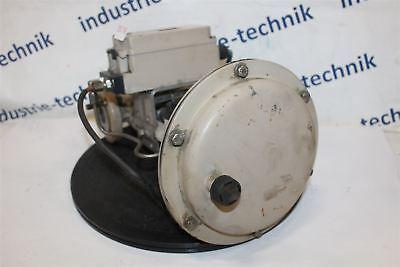 Samson 3730-3 Hart Capable Positioner Pneumatic Actuator Positioner 3