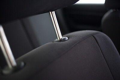 Universal VOLVO V40 Sitzbezübe Schonbezüge ELEGANCE L