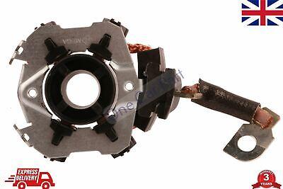 Starter Motor Brush Box Holder Fits Peugeot 106 107 205 206 207 1.1 1.3 1.4 1.6
