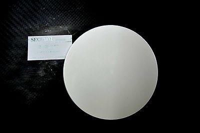 1 kg Résine polyester  ISO BLANCHE RAL9010 avec 20 ml Catalyseur 2