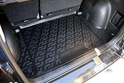 Kegel-Blazusiak C/ône Blaze usiak//universelle coffres de voiture Couverture de transport des animaux 4d0dex de xxl243