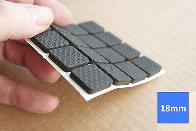 Foam Rubber Pads Floor Protector