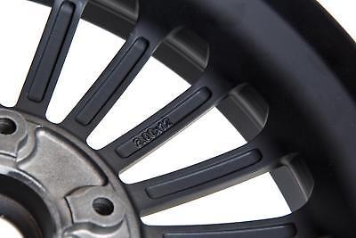 Felge vorne hinten 3.00-12 für Vespa GTS GTS Super GTV GT 60 GT GT L 125-300ccm 2