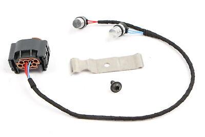 Fühler Geber 070919501A Sensor NEU VW Original Teil