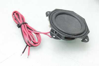 "Sure Electronics TPA3110 Audio Amplifier 2 Ch 8W 3.5mm Aux Cable /& 2/"" Speakers"