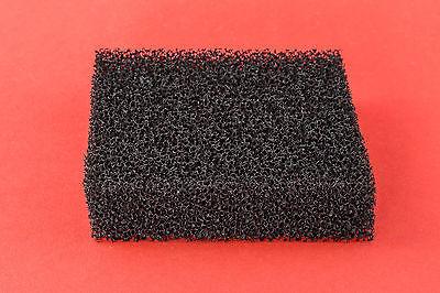 Juwel Standard compatible 12 Carbon Filter Pads - Bioflow 6.0