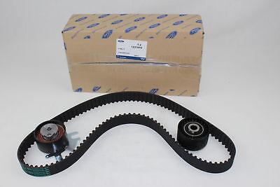 S-Max 1754320 Focus C-Max Original Zahnriemensatz 1,6 Diesel Ford Mondeo