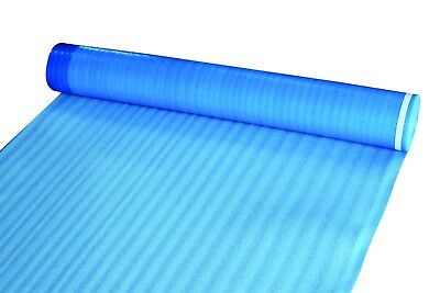 3in1-3mm-400sqft-Super Vapor Barrier foam UNDERLAYMENT-laminate,vinyl,WPC,bamboo 2