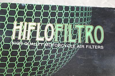 KAWASAKI VN1500 G1 CLASSIC TOURER 1998 HIFLO AIR FILTER HFA2911