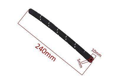 Polti tubo telato alta pressione 240mm Vaporella Silence Friendly 8.80 8.85 2