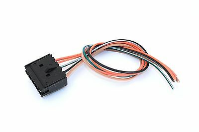 tpi fuel injection wiring harness 89 corvette fuel injection wiring harness 85-89 camaro firebird corvette tpi fuel pump relay ... #7