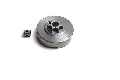 """.325/"""" 7Z Sägenspezi Kettenrad 61 mm passend für Solo 638"""