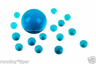 Aqua Balance Balls 500ml Beneficial Bacteria for a Clean & Healthy Pond 4