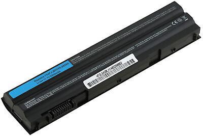 NUOVO PER Autentiche Dell Inspiron 15r-5520 65 W SLIM Adattatore AC Alimentatore Caricabatterie