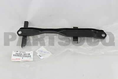 BATTERY HOLD DOWN 74404-90A00 7440490A00 Genuine Toyota CLAMP