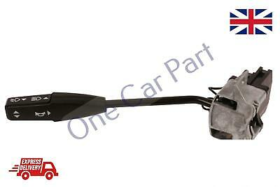 Ford Escort MK2 1975-1982 Wiper and Light Switch Stalk 75AG-11K665-BA NEW