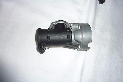 Fahrzeugstecker 7 polig - Adapter auf 13 polig
