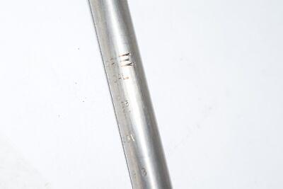 RAMA Cartridge Heater 33A24 300W 240V 3'' 2