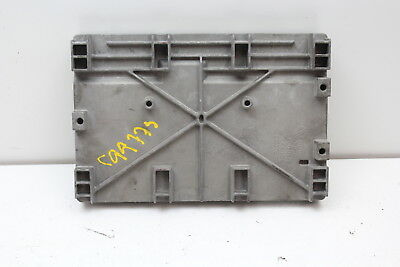Engine Computer Programmed Plug/&Play 2010 Dodge Challenger 68054123AD 3.5L PCM