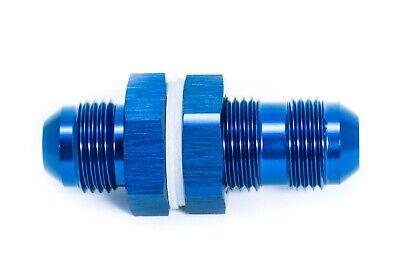 Schlauch-Steckanschluss Dash 06 8mm Blau 9//16-18UNF AN6 JIC6