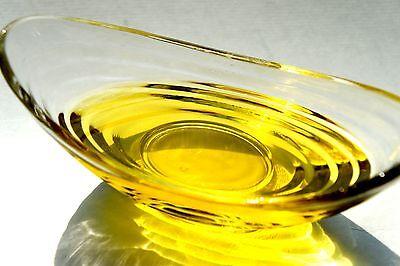 Olive Oil Extra Virgin Organic Unrefined Raw Cold Pressed Premium Pure 2 Oz 2