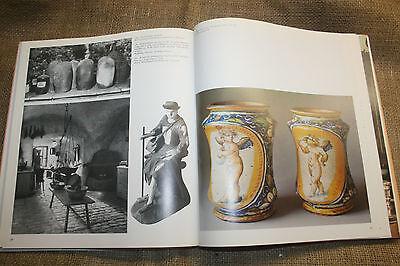 3 Sammlerbücher Historische Apotheke Pharmazie Apotheker Apothekerschrank 2