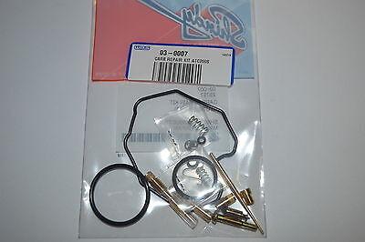 Shindy Carburetor Carb Rebuild Repair Kit ATC200S ATC200 ATC 200S 200 S 84-86