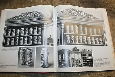 3 Sammlerbücher Historische Apotheke Pharmazie Apotheker Apothekerschrank 7