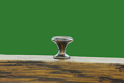 Factory 100+ Year Old Macey Bookcase Door Knobs (3 Styles) For A Perfect Match!! 8