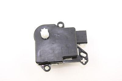 OEM NEW Ford Temperature Blend Door Motor Actuator AA5Z19E616C YH1779